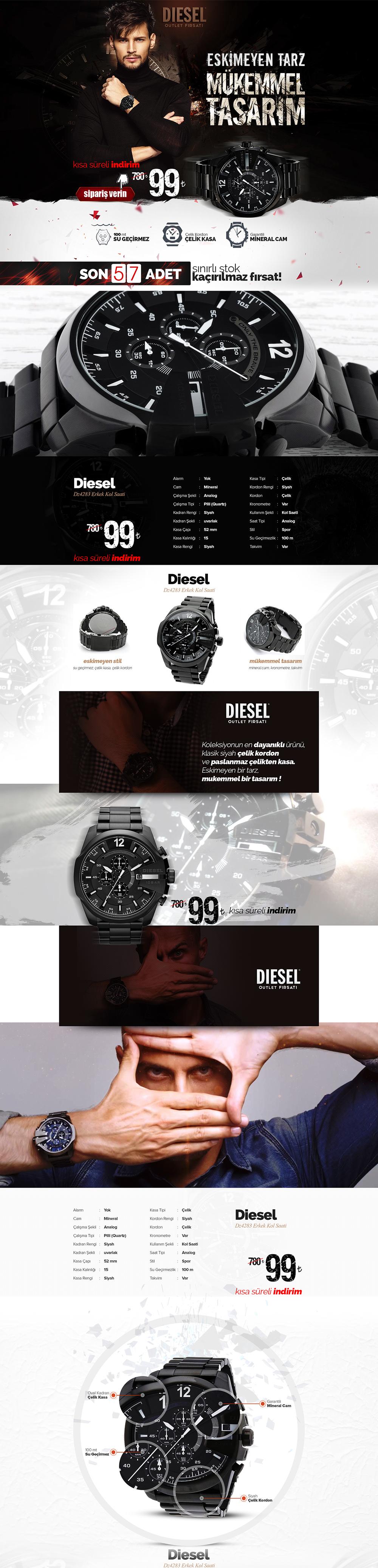 diesel-ic