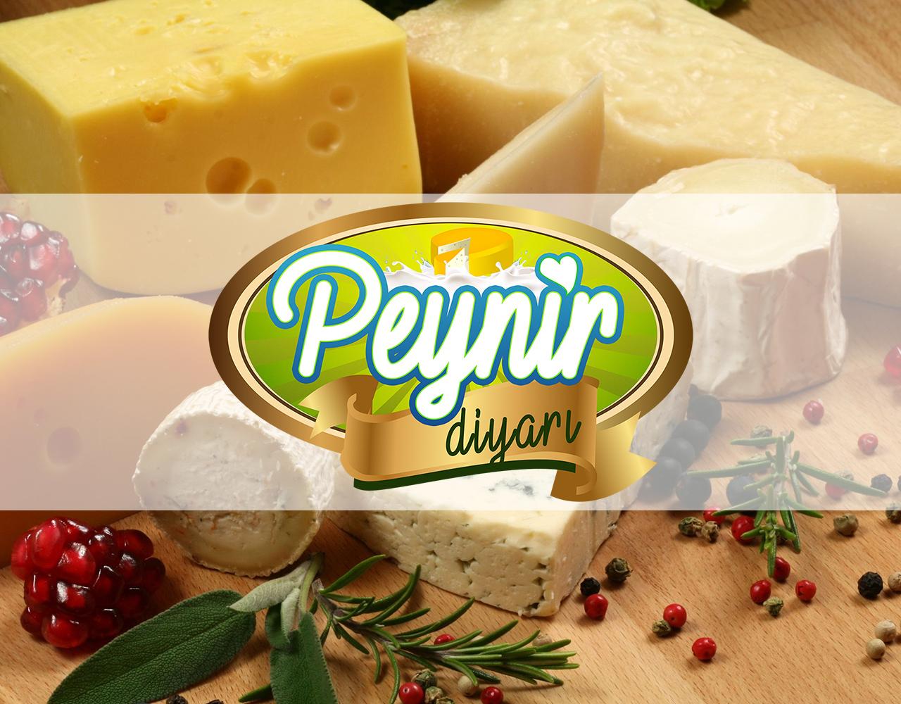 peynir-logo