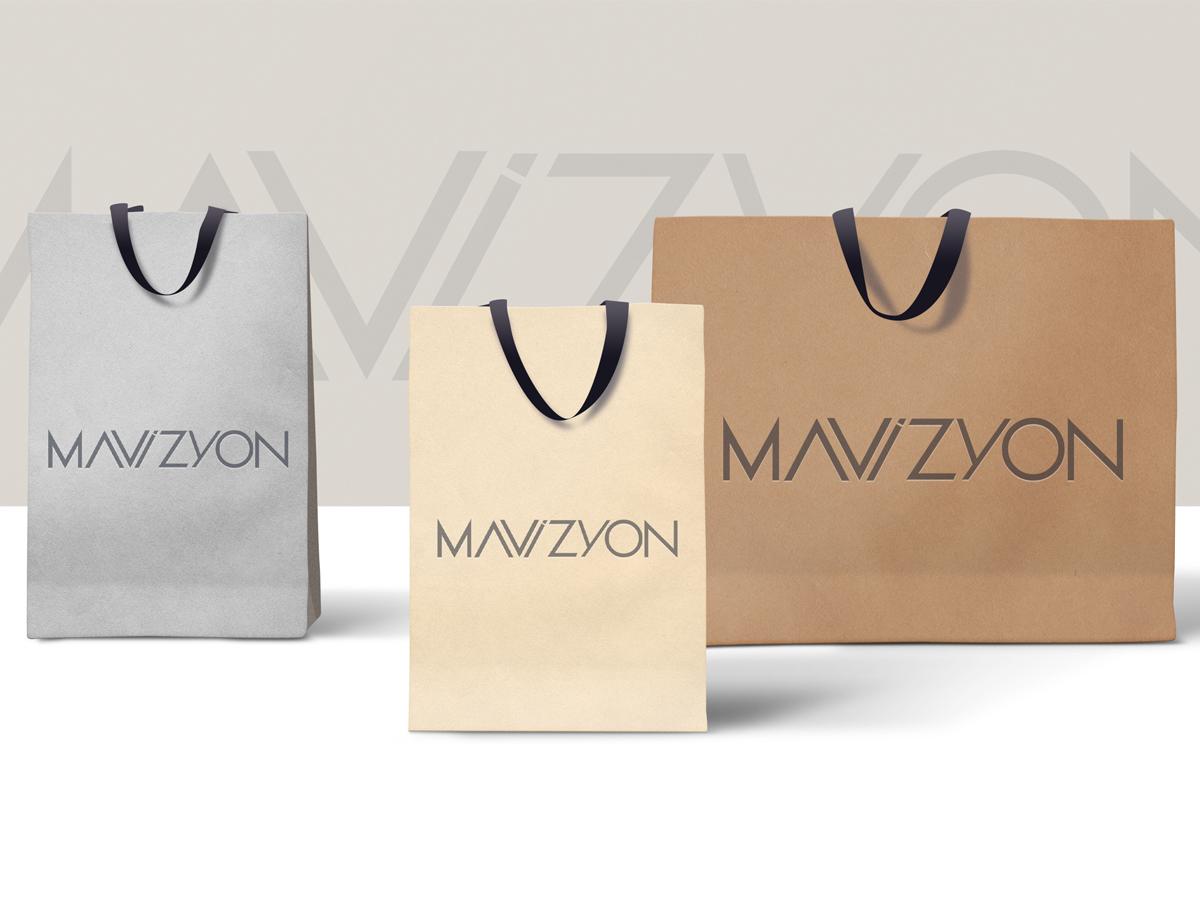 mavizyon-kapak