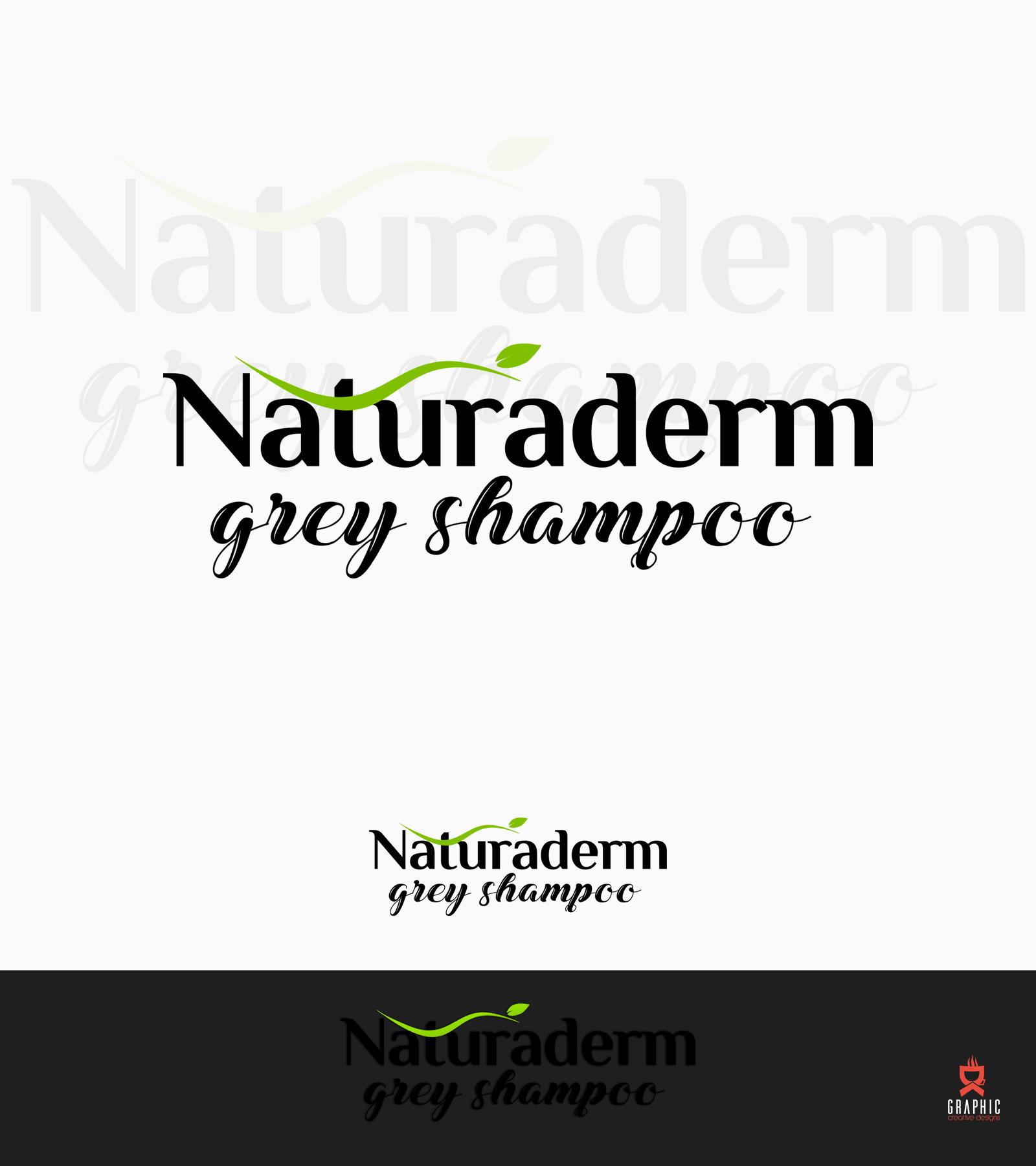 naturaderm-logo